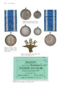 Hermes, Crescent, Fram och Nordstjernan - Numismatiska Klubben i ... - Page 4