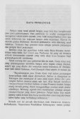 teuku nyak arif - Acehbooks.org - Page 7