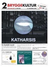 Nr. 21-2008 (16.12.2008) - 2. sektion Størrelse - Bryggebladet
