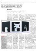 Nr. 21-2008 (16.12.2008) - 2. sektion Størrelse - Bryggebladet - Page 6