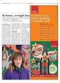 Nr. 21-2008 (16.12.2008) - 2. sektion Størrelse - Bryggebladet - Page 7