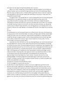 deze pagina's - Rene van Maarsseveen - Page 2