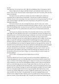deze pagina's - Rene van Maarsseveen - Page 3