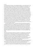 deze pagina's - Rene van Maarsseveen - Page 5
