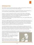 Télécharger le carnet de camp (PDF) - Marie-Med - Page 2