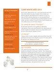 Télécharger le carnet de camp (PDF) - Marie-Med - Page 4