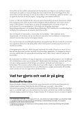 Unga brottsoffer - Kristdemokraterna - Page 5