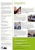 Kader Primair 4 - Avs - Page 2
