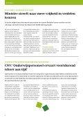 Kader Primair 4 - Avs - Page 6