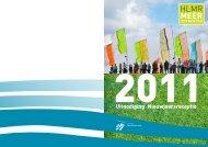 Nieuwjaarsreceptie gemeente Haarlemmermeer