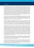 Invandring av internationella studenter till Sverige - EMN - Page 7