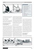 Virtuelle Rekonstruktionen, Digital Production 1/09 - Mach:Idee - Seite 3