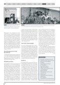 Virtuelle Rekonstruktionen, Digital Production 1/09 - Mach:Idee - Seite 4