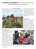 2008-06 i pdf - Skræppebladet - Page 4
