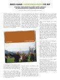 2008-06 i pdf - Skræppebladet - Page 6
