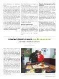 2008-06 i pdf - Skræppebladet - Page 7