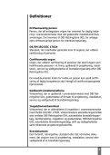 Retningslinie 002 - Dansk Brand- og sikringsteknisk Institut - Page 7