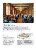 Slottet - Sveriges Kungahus - Page 4