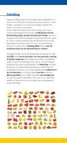 Download - Stichting tegen Kanker - Page 3
