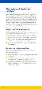Download - Stichting tegen Kanker - Page 4