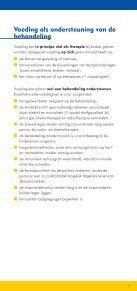 Download - Stichting tegen Kanker - Page 5