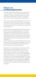Download - Stichting tegen Kanker - Page 7