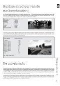 Afschaffing van de melkquotering: een historische ... - Wervel - Page 3