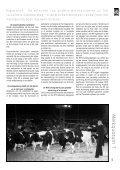 Afschaffing van de melkquotering: een historische ... - Wervel - Page 5