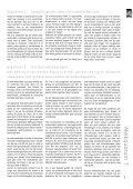 Afschaffing van de melkquotering: een historische ... - Wervel - Page 7