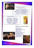 augustusi 2008.pub - Fit en Slank - Page 2