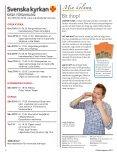 Orsa kompassen_1120p:Layout 1.qxd - Page 2