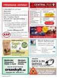 Orsa kompassen_1120p:Layout 1.qxd - Page 3