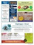 Orsa kompassen_1120p:Layout 1.qxd - Page 4