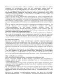 Spezielle Fischkunde - ASV Dalbke ev - Page 2