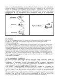 Spezielle Fischkunde - ASV Dalbke ev - Page 3