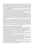 Spezielle Fischkunde - ASV Dalbke ev - Page 4