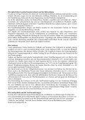 Spezielle Fischkunde - ASV Dalbke ev - Page 5