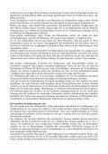 Spezielle Fischkunde - ASV Dalbke ev - Page 6