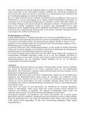 Spezielle Fischkunde - ASV Dalbke ev - Page 7