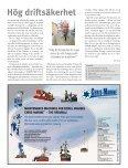 med laser - Underhållsföretagen - Page 2