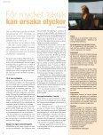 med laser - Underhållsföretagen - Page 4