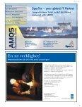 med laser - Underhållsföretagen - Page 5