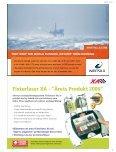 med laser - Underhållsföretagen - Page 7