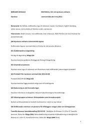 2013-05-06 Styr prot.pdf - Brösarps Byagille