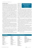 FLS-aktuellt Nr 1 2010 - FLS - Lärare - Page 2