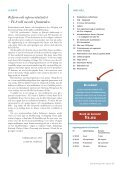 FLS-aktuellt Nr 1 2010 - FLS - Lärare - Page 5