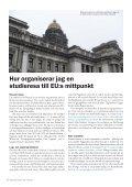 FLS-aktuellt Nr 1 2010 - FLS - Lärare - Page 6