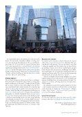 FLS-aktuellt Nr 1 2010 - FLS - Lärare - Page 7