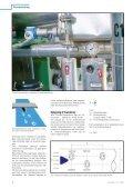 Hvirvel-måling - Techmedia - Page 3
