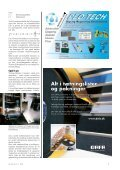 Hvirvel-måling - Techmedia - Page 4